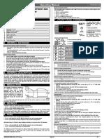 XR06CX_GB.pdf