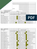 2014 P3 Civil.pdf