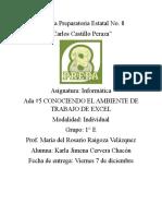 ADA5_JimenaCervera