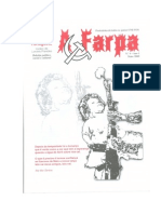 FARPA_4_1