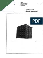 1LUS000001-BLE_InstPad.pdf