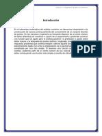 Interpolación.pdf