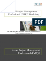 pmp certification in coimbatore.pptx