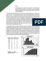 Interpretación de datos de lluvia 2018 ECOLOGIA.docx