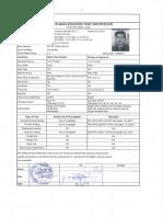 W-783 - FCAWS - PF.pdf