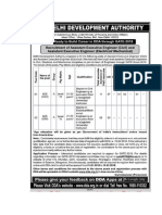 Notification-Delhi-Development-Authority-Asst-Executive-Engineer-Posts.pdf