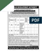 Notification-Delhi-Development-Authority-Asst-Executive-Engineer-Posts.pdf