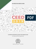 CEED2019_Brochure.pdf