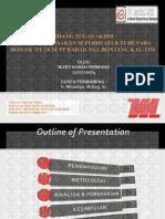 ITS-paper-31958-2107100074-presentation.pdf