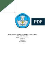 RPP K4 T2 S1