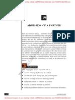 19_Admission_Of_A_Partner.pdf