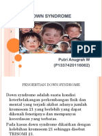 PPT anak down syndrome new 2.pptx