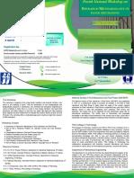 Fmfp Brochure