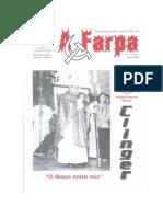 FARPA_3_1