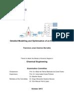 dissertacao.pdf