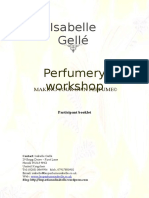 Education Booklet on Making Perfumes.doc
