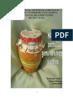 HACCP Pt Gem.doc