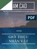 NAM-CAO
