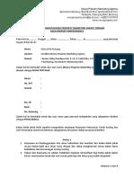 Akad Marketing Agency.pdf