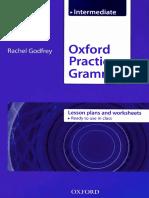 2 OPG Intermediate (Teacher's Book).pdf