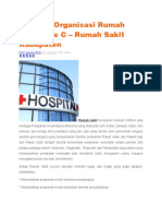 281756032-Struktur-Organisasi-Rumah-Sakit-Tipe-C.doc