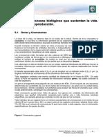 Lectura 4- Procesos Biológicos y Sistemas Naturales.pdf