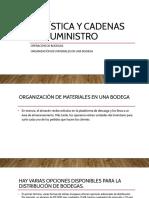 TEMA 3-1.pdf