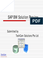 Techcom_Solutions_SAP.pdf