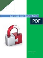 310608211-Credit-Repair-Toolkit1.pdf
