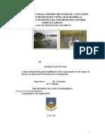 D29 Sawunyama Thesis Small dam.pdf