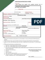 Vendor Registration Form-Ver2