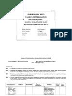 [2] Silabus SKI Kelas VII MTs.doc