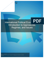 International_Political_Economy_An_Intro.pdf