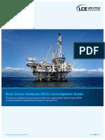 LCE-RCA-Investigation-Guide-for-Oil-Rigs-41ffadb4.pdf