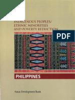indigenous-peoples-philippines.pdf