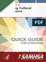 Improving-Cultural-32-37-drug.pdf