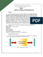Apostila de PLC_Gladimir