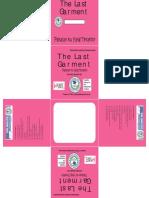 Kotak Kain Kafan Pink(1)