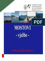 214876195-Razrada-dispozicije-mosta.pdf