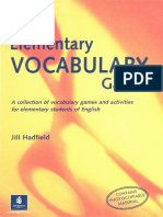 Jill Hadfield_Elementary Vocabulary Games.pdf