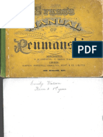 Sykes, circa - Sykes's Manual of Penmanship (1885).pdf