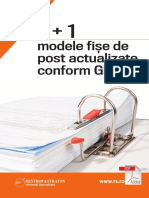 modele fișe de posta cf GDPR.PDF