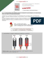 NL 16 Accumulateur Hydropneumatique