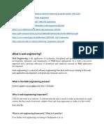 WEB ENGINEERING.docx