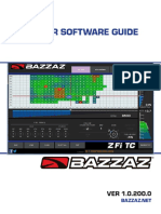 Bazzaz-software-manual.pdf