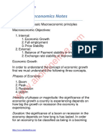 Macroeconomic-Notes-download.pdf