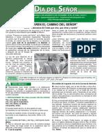 HOja dominical II de Adviento.pdf
