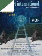 CONTACT INTERNAȚIONAL 2017 -27-153-155.pdf