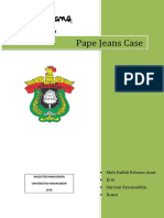 PEPE JEANS.docx