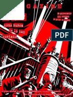 El 23-F en historietas - Magazine El Mundo 20-02-11.pdf